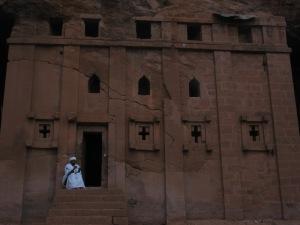 Ethiopia Photo by Kimberley (c)2012