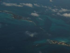 Islands of the Bahamas Photo by Kimberley (c)2016
